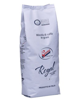 La Genovese Royal